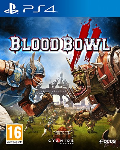 Blood Bowl 2 61H 2BirdpEEL