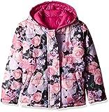 #10: UFO Girls' Jacket