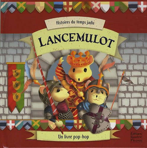 Lancemulot