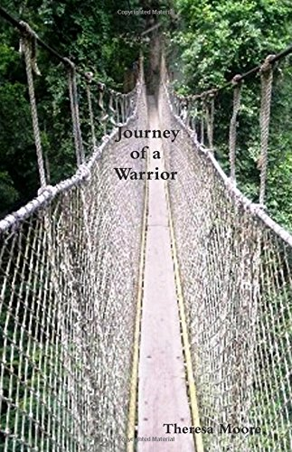Journey of a Warrior
