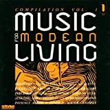 Music for Modern Living 1