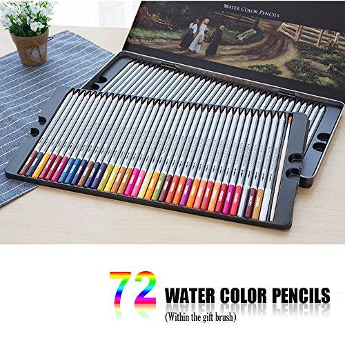 matite-coloratevastsean-72-acqua-non-tossico-art-matite-colorate-per-adulti-libri-da-colorare-disegn