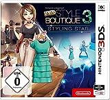 Nintendo präsentiert: New Style Boutique 3 – Styling Star
