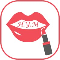 HYM - Beauty Shopping App