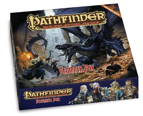 Manuale Base Pathfinder Pdf