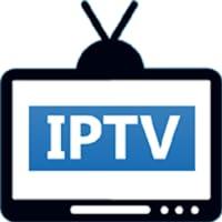 IPTV M3u Player