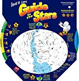 Guide to the Stars by David H. Levy (2006-11-01)