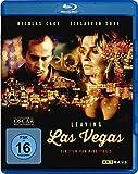Leaving Las Vegas kostenlos online stream