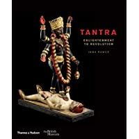 Tantra: enlightenment to revolution (British Museum)