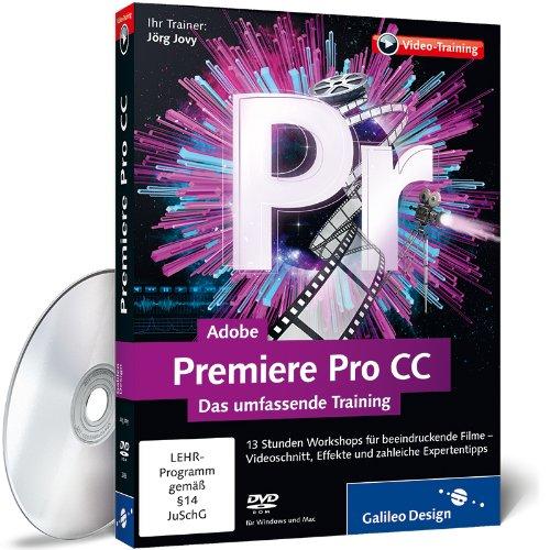 adobe-premiere-pro-cc-das-umfassende-training-auch-fur-cs6-geeignet