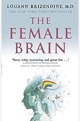 The Female Brain Kindle Edition