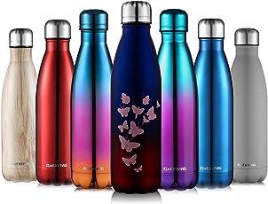 Red Bull Kühlschrank Deckel : Red bull u e coca cola softdrinks u e branchen marken u e reklame