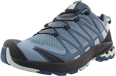 Salomon XA PRO 3D V8 Women's Trail Running Shoes