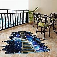 Pavimenti decorazioni per interni casa e cucina for Decorazioni pavimenti interni