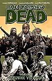 Image de The Walking Dead Vol. 19: March To War