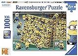 Ravensburger Puzzle 10785 Kinderpuzzle