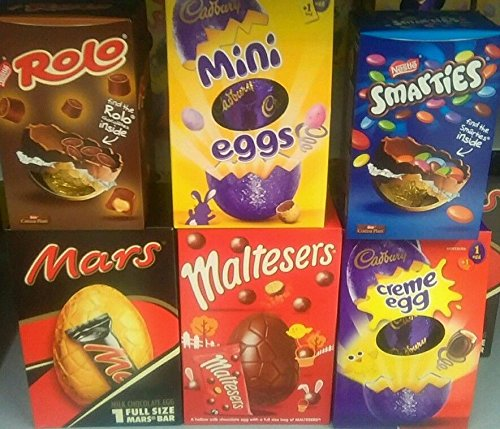 easter-egg-bundles-of-6-medium-size-easter-eggs-cadbury-crememars-cadbury-minimaltesers-rolo-smartie