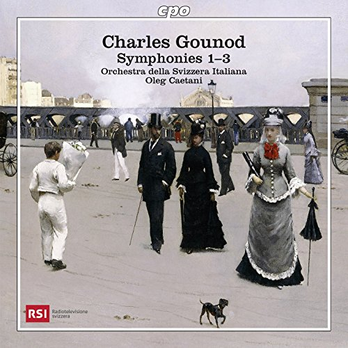 Charles Gounod (1818-1893) - Page 4 61H-JNg5xmL._SS500