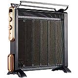 Riscaldatore Domestico Elettrico Riscaldatore A Risparmio Energetico Cristallo Di Silicio Pellicola Di Riscaldamento Elettrico Riscaldamento Elettrico Riscaldamento Elettrico Grill Riscaldamento Elettrico