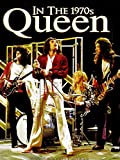 Queen - In The 1970s [DVD] [2014] [NTSC]