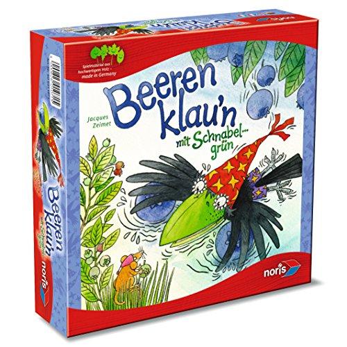 noris-spiele-606011071-beeren-klaun-kinderspiel