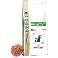 Royal Canin Urinary LP 34