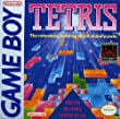 Tetris (Game boy - Version fran�aise)