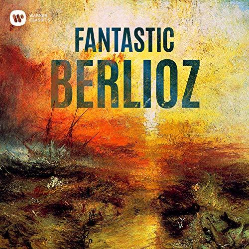 Fantastic Berlioz