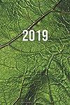 https://libros.plus/2019-ene-dic-agenda-semanal-152-x-229-mm-1-semana-en-2-paginas-52-semanas-planificador-y-calendario-hoja-verde/