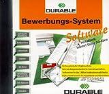 Image de Das durable Bewerbungs- System. CD- ROM für Windows 3.1/3.11/95. Hochaktuell: Internet- Online- Job- Börse