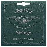 Aquila Bionylon Concerto Ukulele Strings