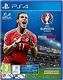 EURO 2016 PS4 FR