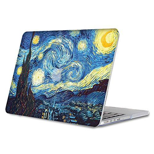 fintie-macbook-pro-13-retina-case-no-cd-rom-drive-ultra-slim-smooth-finish-plastic-hard-cover-snap-o