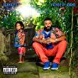 Father Of Asahd [Explicit]
