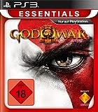 God of War 3 [Essentials] - [PlayStation 3]