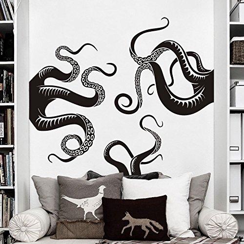 wall-decal-vinyl-sticker-decals-art-home-decor-design-murals-octopus-tentacles-fish-deep-sea-ocean-a
