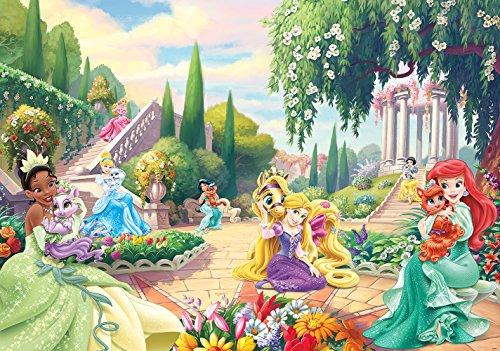 Komar Disney -