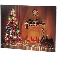 Weihnachtsbilder Klassisch.Suchergebnis Auf Amazon De Für Weihnachtsbilder Bilder Poster
