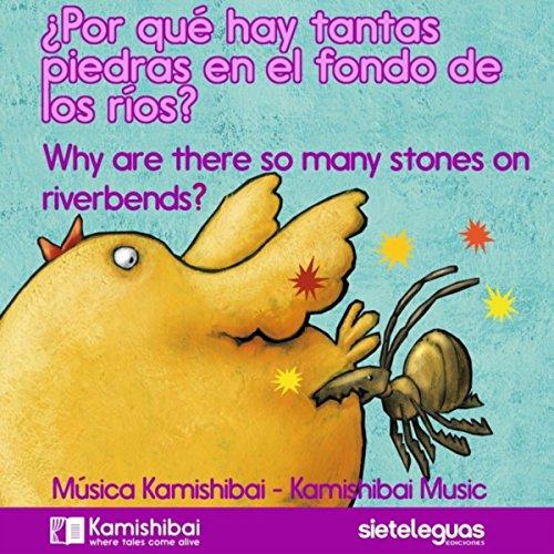 las-termitas-the-ants