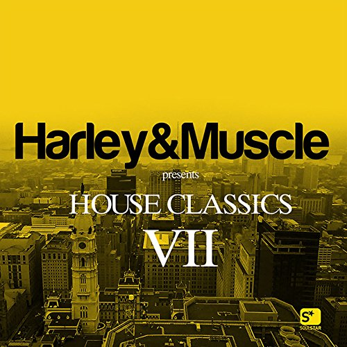 Preisvergleich Produktbild House Classics VII
