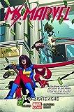Generazione Xché. Ms. Marvel: 2