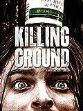 Killing Ground [dt./OV]