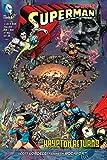 Superman: Return to Krypton
