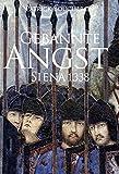 Gebannte Angst: Siena 1338. Essay über die politische Macht der Bilder - Patrick Boucheron