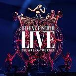 Helene Fischer Live - Die Arena Tournee (Ltd. Fanedition inkl. Tourdoku) [2DVD, BluRay, 2CD] hier kaufen