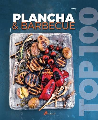 plancha-amp-barbecue