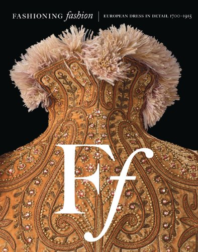 fashioning-fashion-european-dress-in-detail-1700-1915