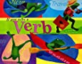 If You Were a Verb (Word Fun (Paperback))