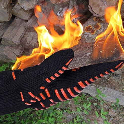 oulii-gants-barbecue-gants-paire-de-33cm-pour-barbecue-gril-cuisson-resistant-a-la-chaleur-extreme-9