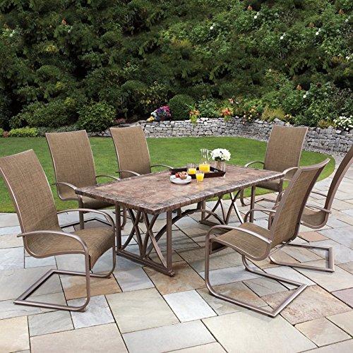 marca-nuevo-elegante-sling-muebles-de-jardin-conjunto-de-comedor-de-primavera-de-7-piezas-con-acabad